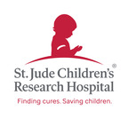 St. Jude Children's Research Hospital® and iHeartMedia Break Fundraising Record