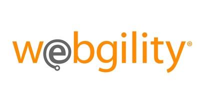 www.Webgility.com