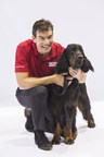 AKC National Championship Dog Show Presented By Royal Canin Premieres On Animal Planet New Year's Day At 7PM ET With Guest Host Jerry O'Connell