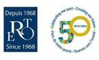 The Retired Teachers of Ontario (RTO/ERO) Open Enrolment - Group Insurance (CNW Group/The Retired Teachers of Ontario)