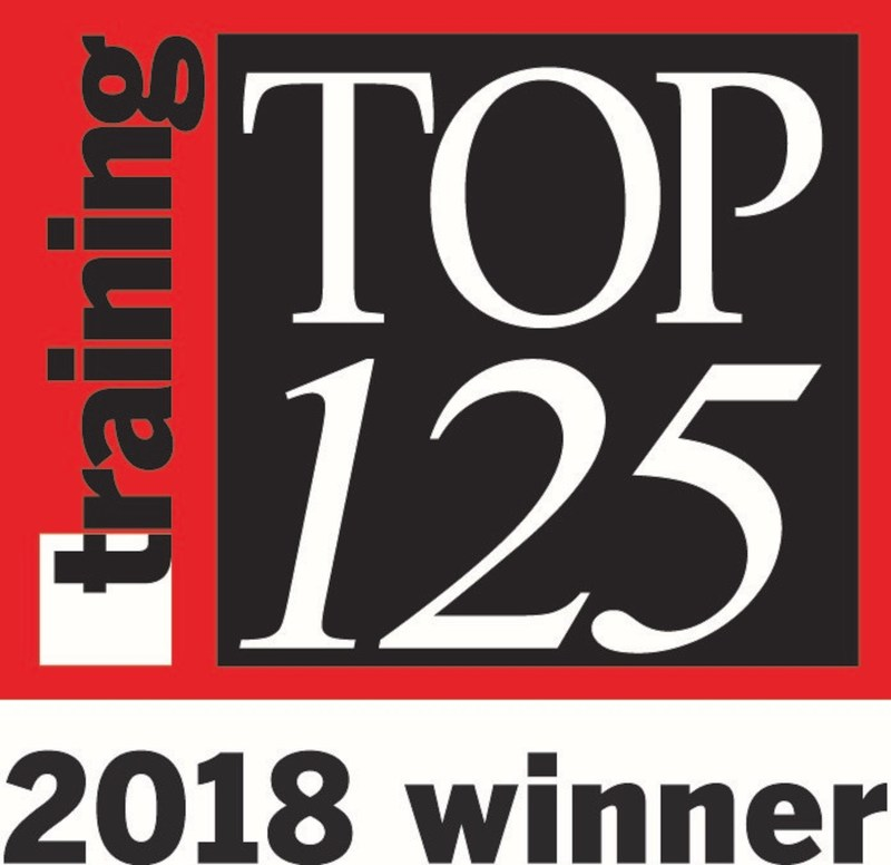 Training Top 125