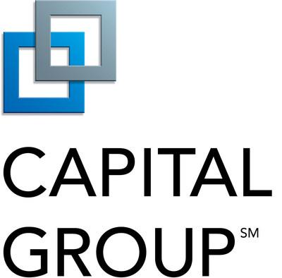 Capital Group (CNW Group/Capital Group Canada)