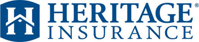 Heritage Insurance (PRNewsFoto/Heritage Insurance Holdings, Inc)