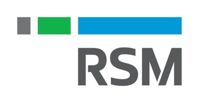 RSM (CNW Group/RSM)