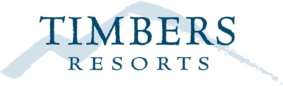 Timbers Resorts (PRNewsfoto/Timbers Resorts)