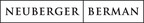 Neuberger Berman High Yield Strategies Fund Announces Monthly Distribution