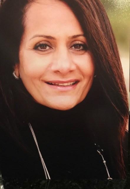 Tara Sadeghi, Senior Director of Clinical Operations