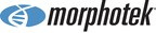 Morphotek And Rockefeller University Form A Sponsored Research Agreement To Study The Immunosuppressive Effects Of The Tumor Shed Antigen CA125 And Its Potential Impact In Future Patient Therapies