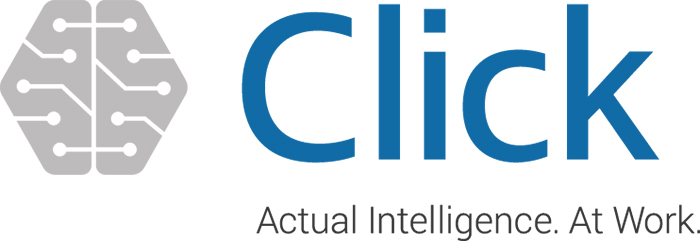 ClickSoftware is the undisputed market and technology leader in Mobile Field Workforce Management.