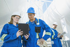 How a Strong Safety Culture Can Increase Production