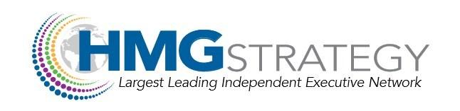 HMG Strategy (PRNewsfoto/HMG Strategy)