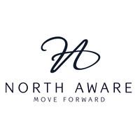 North Aware - Move Forward - Smart Parka - Winter Coats and Jackets (CNW Group/North Aware)
