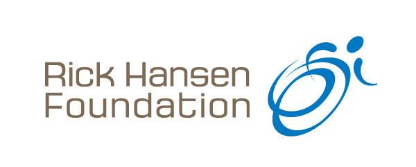 Rick Hansen Foundation (CNW Group/Scotiabank)