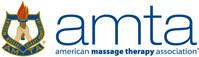 (PRNewsFoto/American Massage Therapy Associ)