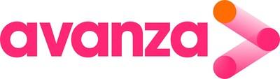 HITN TV Presenta  'AVANZA' nuevo servicio multiplataforma bajo demanda