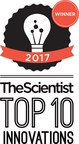 The Scientist Names IsoPlexis Technology The Top Innovation of 2017