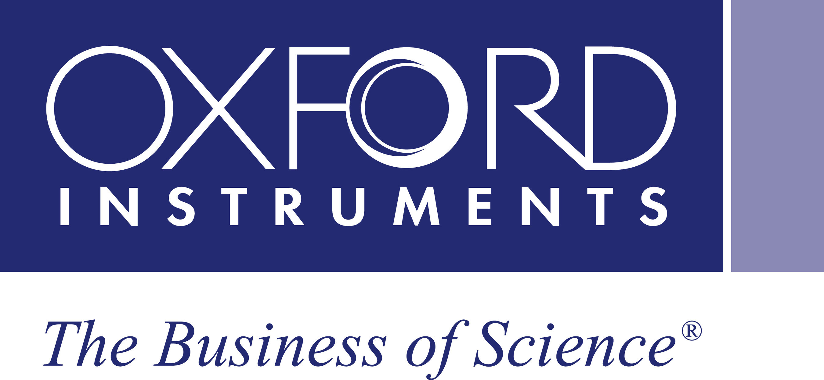 Oxford Instruments Healthcare