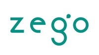 Zego raises $1.5 million and rebrands from CasaiQ to Zego