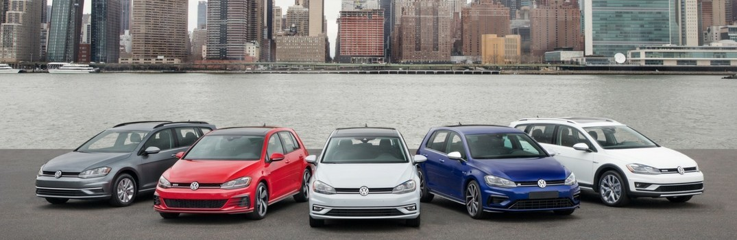 glendale volkswagen dealership makes room for new golf inventory 2