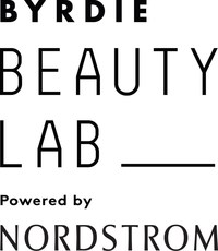 Byrdie Beauty Lab Powered by Nordstrom