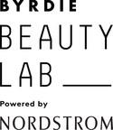 Byrdie Beauty Lab Powered by Nordstrom