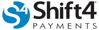 Shift4 stands alone as the last major player in the payments space to remain independent, self-funded, privately held and merchant focused. Shift4's DOLLARS ON THE NET payment gateway features auditing tools, fraud controls, support for new technologies (EMV, mobile, etc.), 350+ certified integrations to leading POS, PMS, and e-commerce platforms, and connections to nearly every bank and processor in North America. Shift4 invented tokenization and owns nine payment-security patents.