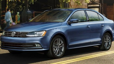 Volkswagen of South Mississippi has received several 2018 VW Jetta models and all of them are ready for test drives!
