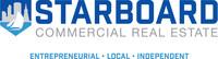 www.starboardnet.com (PRNewsfoto/Starboard Commercial Real Estate)