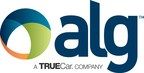 ALG Finds Automakers Expected to Reach $47 Billion in Revenue in November