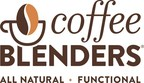 NuZee, Inc. (d/b/a/ Coffee Blenders®) To Present At 8th Annual LD Micro Invitational