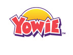 YOWIE, A Leading Australian Chocolate Brand, Celebrates Wildlife Conservation Day Delivering Holiday Gifts To Zoo Guests And Animals Alike