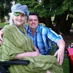 JoAnna McKee, Medical Cannabis Pioneer and Seattle Icon, Has Passed Away