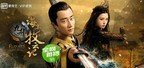 iQIYI's web series Tribes and Empires goes viral abroad