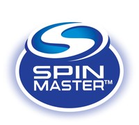 Spin Master Ltd. (CNW Group/Spin Master)
