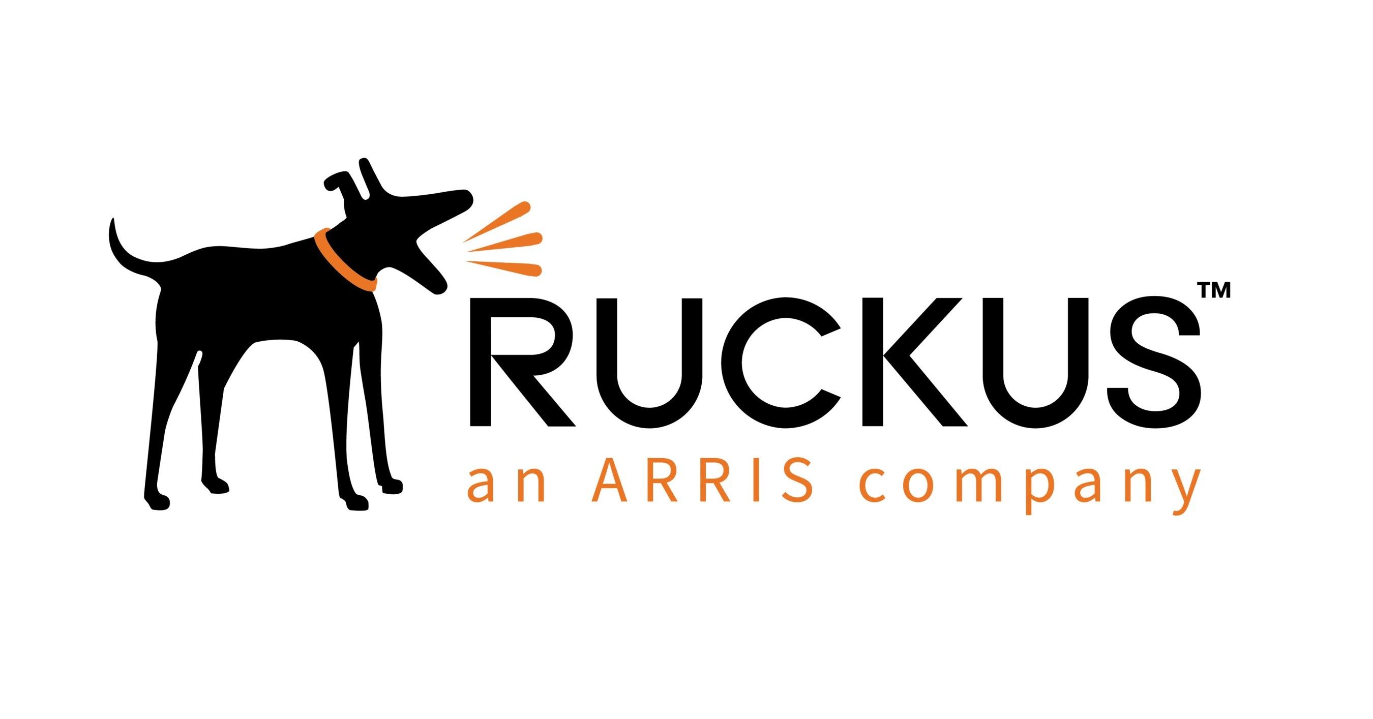 News post image: Ruckus Networks Achieves FIPS PUB 140-2 Certification for Wireless Access Points
