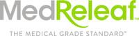 MedReleaf Corp. (CNW Group/MedReleaf Corp.)