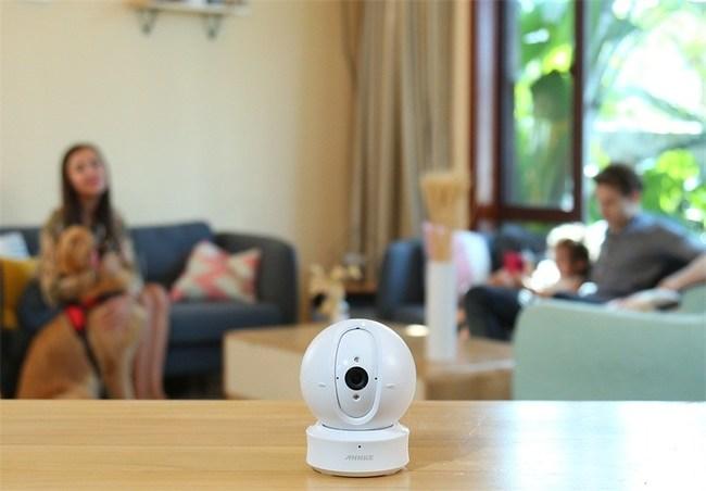 ANNKE Nova Orion Wireless Smart Camera