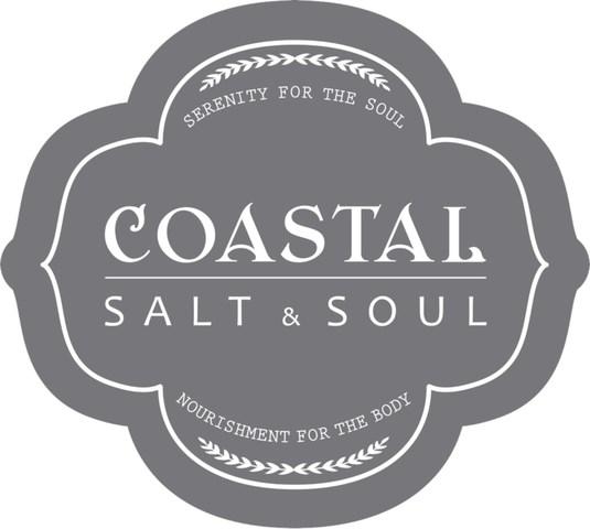 CELEBRATE BEAUTY BRANDS, LLC ACQUIRES COASTAL SALT & SOUL