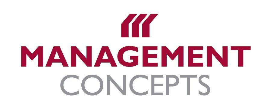 Management Concepts (PRNewsfoto/Management Concepts)