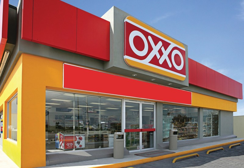 With more than 15,000 convenience stores across Mexico, Mexico's number one convenience store chain, OXXO, has entered into a license agreement with Revionics, Inc. for Revionics Price Suite.