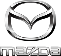 Mazda North American Operations is headquartered in Irvine, Calif., and oversees the sales, marketing, parts and customer service support of Mazda vehicles in the United States and Mexico through nearly 700 dealers. Operations in Mexico are managed by Mazda Motor de Mexico in Mexico City. For more information on Mazda vehicles, including photography and B-roll, please visit the online Mazda media center at www.mazdausamedia.com. (PRNewsFoto/Mazda North American Operations)