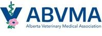 ABVMA logo (CNW Group/Alberta Veterinary Medical Association)