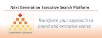 Director Search - The global information source for companies, directors and senior executives