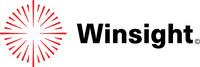 Winsight logo (PRNewsfoto/Winsight LLC)