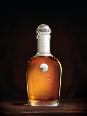 Selección Del Fundador Volume II: Casa Noble Tequila Expands Luxury Portfolio With Limited Edition $1499 Bottle