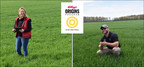 Celebrating World Soil Day: Kellogg's Origins™ Farmers use Time-Honored Tactics to Maintain Productivity and Sustainability