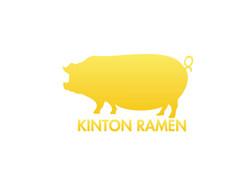 KINTON RAMEN (CNW Group/KINKA FAMILY)