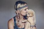 Miranda Lambert & Bellamy