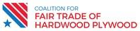 (PRNewsfoto/Coalition for Fair Trade of Har)