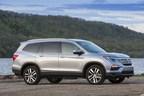 Honda y Acura logran ganancias sustanciales e implantan nuevos récords de ventas en noviembre